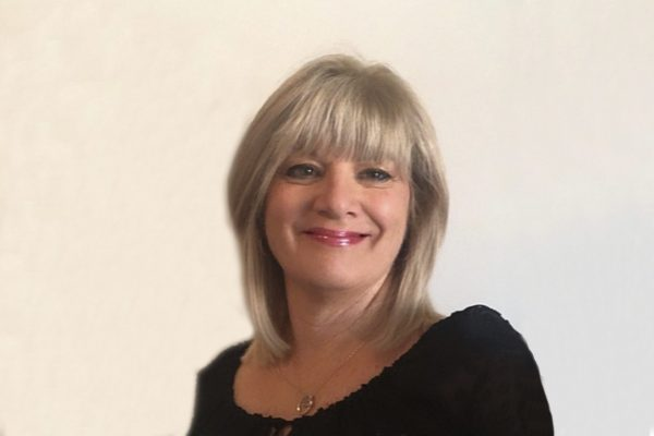 An image of our staff - Arlene Hunt